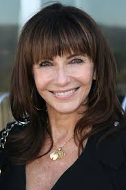 great hairstyles for women in their 60s hair style hair loss