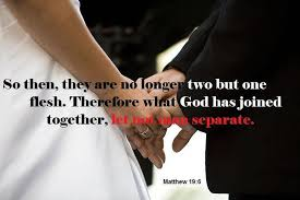 wedding quotes together marriage quotes marriage sayings marriage picture quotes page 2