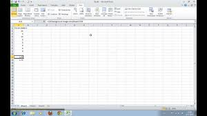 how to create a cell reference to another worksheet or another