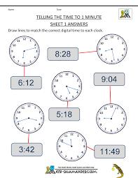 elapsed time worksheets 2nd grade prime factorization worksheets