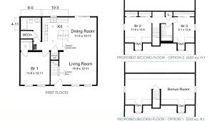 cape cod home floor plans floor plans cape cod homes luxamcc org