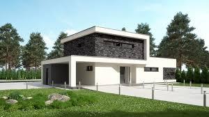 modern family house moderndream modern family house q5 disposition 5 kk usable area