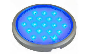small flat led lights small flat led lights hyper habitat