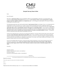Banking Cover Letter Sample Cover Letter Examples For Students In College College Student