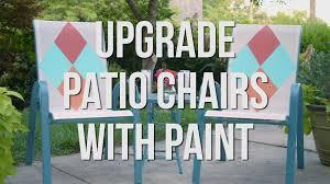 outdoor furniture decorating ideas u0026 pictures hgtv