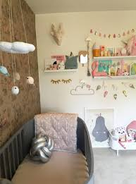 Whimsical Nursery Decor Whimsical Nursery Decor Nursery Decorating Ideas