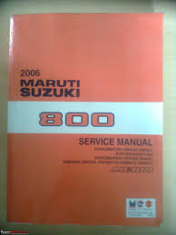 service manuals for indian cars top secret available for