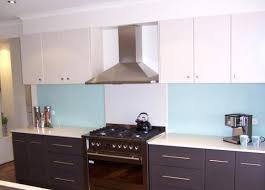 kitchen splashbacks ideas kitchen splashbacks ideas kitchen ideas by screens ideas for kitchen