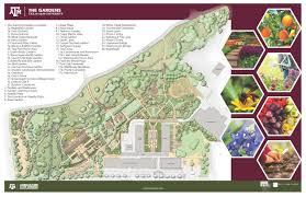 Tamu Campus Map Texas A U0026m Agrilife
