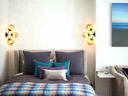 Bedroom Wa by Bedroom Sconces Lighting U2013 Contemplative Cat
