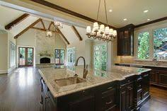 great room layouts kitchen colors house future and future house