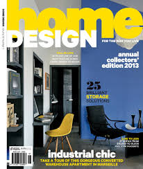 interior magazine home decor magazines uk design online 5 loversiq