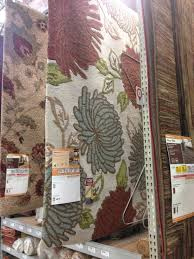 Area Rugs Albany Ny by Area Rug For Living Room At Lowe U0027s Allen Roth Willowton