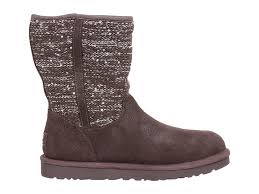 ugg womens lyla boots charcoal ugg boots for lyla charcoal cheap 83 13 83 13 ugg 159