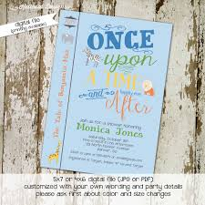 storybook baby shower invitations landscape lighting ideas
