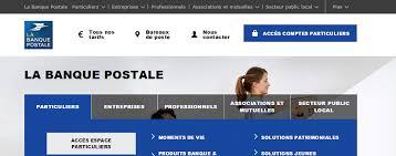 bnp paribas adresse si鑒e social la banque postale adresse si鑒e 100 images la banque postale