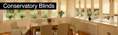 kitchen blinds ideas uk cheap window blinds roller blinds custom made window blinds