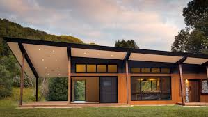 Energy Efficient Home Design Queensland Brisbane Real Estate Queensland Gold Coast Sustainable Eco
