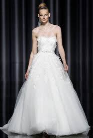 Vintage Style For Unique Wedding Dresses Interclodesigns 26 Best Wedding Dress Images On Pinterest Wedding Dressses