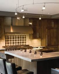 Contemporary Kitchen Lighting Fixtures 15 Best Accentuate Your Positives Images On Pinterest Highlight