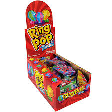 ring pop twisted a a global industries