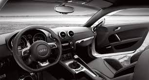 2010 audi tt rs specs 2010 audi tt rs pictures and specifications
