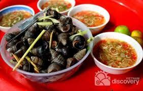 hanoi cuisine delicious cuisine of hanoi s quarter ii vietnamdiscovery com