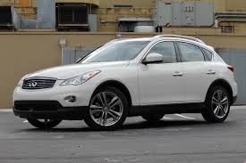 2012 Qx56 Review Infiniti Reviews Archives U2022 Automotive News Car Reviews Forum Pictures