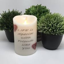 Personalize Candles Best 25 Custom Candles Ideas On Pinterest Diy Yankee Candles