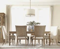 dining room view dining room host chairs design ideas beautiful