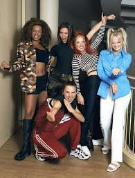 the 25 best spice girls costumes ideas on pinterest spice girls