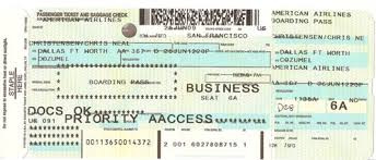 buy cheap airline tickets using priceline or hotwire rcn