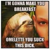 Sloth Asthma Meme - whisper sloth funny shtuff pinterest sloth sloth humor and