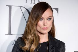 Best At Home Hair Color For Brunettes Celebrities U0027 Natural Hair Colors Make Us Do A Double Take Photos
