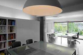 sphere small general lighting from eden design architonic