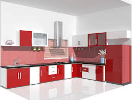 kitchen design mistakes dulux paint living rooms and on pinterest arafen