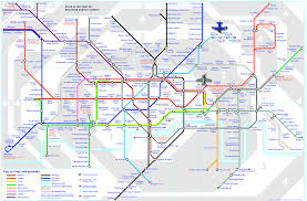 Map Of Orlando Airport by London Stansted Map London Map