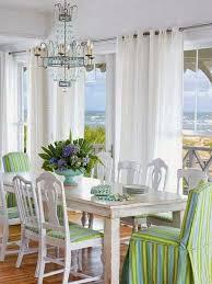 Dining Room Coastal Dining Room Table On Dining Room And Coastal - Coastal dining room table