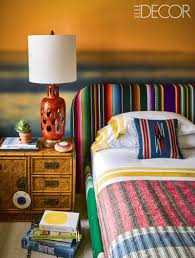inside andy cohen u0027s cheerful chic west village duplex curbed ny