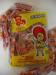 where to buy mexican candy chilena de guerrero ballet folklorico mexican