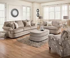 Big Lots Laminate Flooring Furniture Simmons Furniture Warranty Simmons Bedroom Furniture