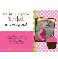 printable birthday party supplies and decorations all page 32