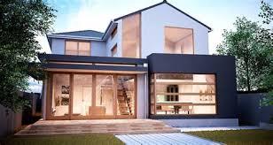 home design bbrainz collection of home design bbrainz home design bbrainz 28 images