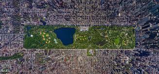 New York Minecraft Map by Minecraft Manhattan Community Board 4 Manhattan New York Usa