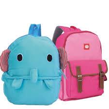 model tas promo edisi lebaran 4 model tas anak cowok cewek murah