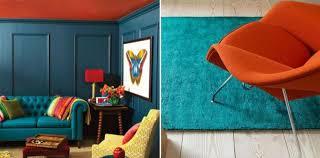 le de bureau orange délicieux chaise de bureau orange 15 couleur de peinture 2015