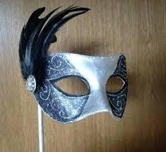 masquerade masks bulk masquerade masks bulk uk
