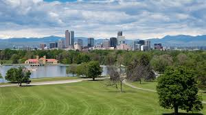 43 fun u0026 cheap things to do and see in denver co