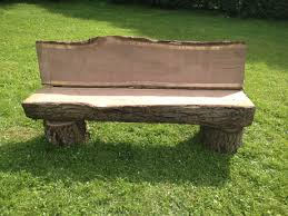 custom milling tree products a few examples of the work that we do and equipment used please contact us for prices and inventory on log furniture or lumber products