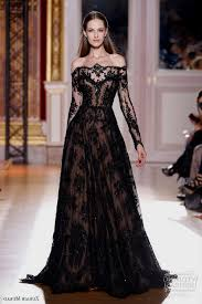 black and white wedding dresses black sleeve wedding dresses wedding dresses wedding ideas